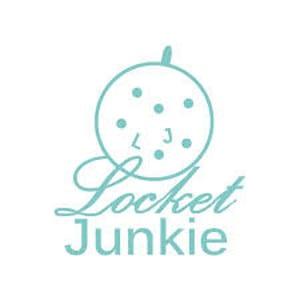 locket junkie
